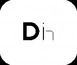 logo-Di-blanc